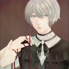R0Y_ろい_'s user icon