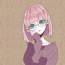 リヴル🐉女の子になりたいのユーザーアイコン