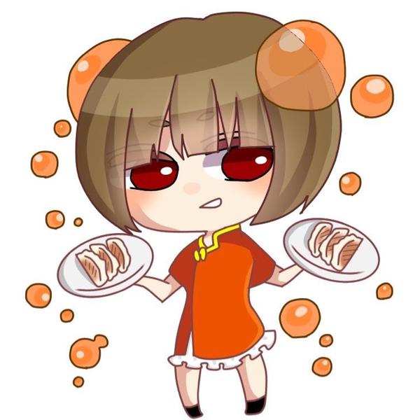 ちゃんお!のユーザーアイコン