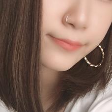 彩華カサカサ太郎のユーザーアイコン