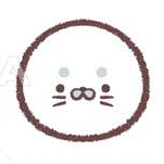 ピザ's user icon