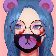 絜_ Asa _'s user icon