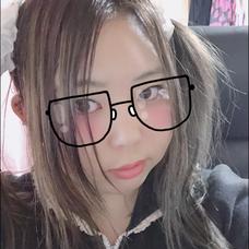 chloe-姫星-のユーザーアイコン