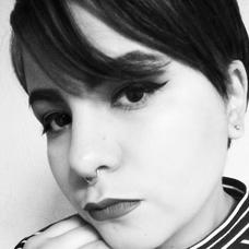 Edith Vázquezのユーザーアイコン