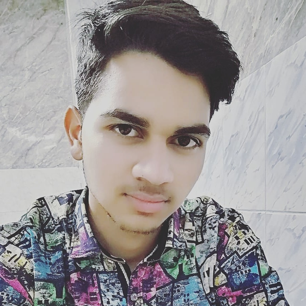 Shehroz khanのユーザーアイコン