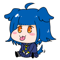 メノコのユーザーアイコン