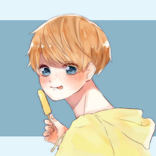 柊優。(しゅう)☃︎☔︎@戻ってこれたぁぁぁぁのユーザーアイコン