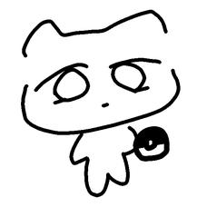 ネム仔のユーザーアイコン