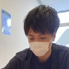 ぱんだ's user icon
