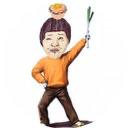 食テロリスト's user icon