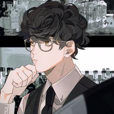 ペケワン's user icon