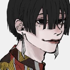 嶺音's user icon