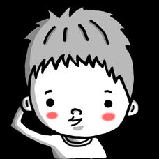 けんぼーのユーザーアイコン