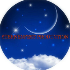 STERNENFEST PRODUCTIONのユーザーアイコン