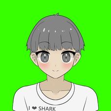 Ⱡ Ⱡ🍑's user icon