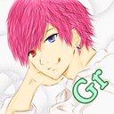 Gr(ジル)'s user icon