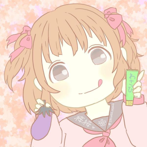 梓桜 (しお)🍆しおコラ募集中のユーザーアイコン