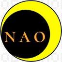 nao.☪︎*。꙳のユーザーアイコン