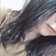 yuikoのユーザーアイコン