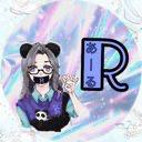 R(あ~る)🐼のユーザーアイコン