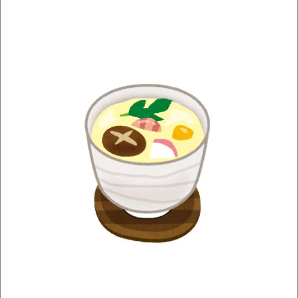 茶碗虫のユーザーアイコン
