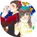 柊@気まぐれのユーザーアイコン