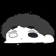 鈴子のユーザーアイコン