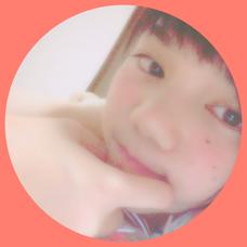 叶夢☆踊り手志望 かなとんかち←なぎくん命名のユーザーアイコン