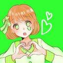 wisteria@元H。llyh。ckのユーザーアイコン