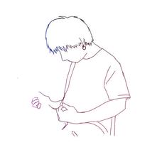 SØのユーザーアイコン
