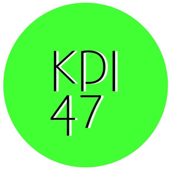 KDI47のユーザーアイコン