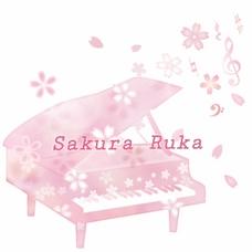 Sakura.Rのユーザーアイコン