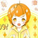 こりゆえん@恋の魔法のユーザーアイコン