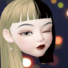 おもち Omochiのユーザーアイコン