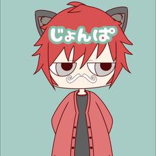 じょん(犬)のユーザーアイコン