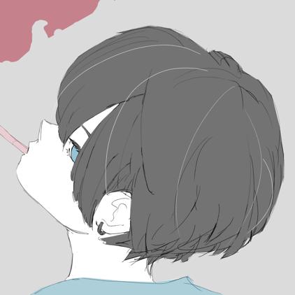 茶丸's user icon