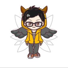 ズッキ→のユーザーアイコン