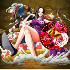 女帝すっち(ΦωΦ+)ガウのユーザーアイコン
