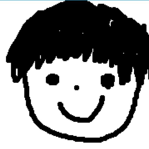 そら's user icon