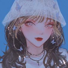 唯月's user icon