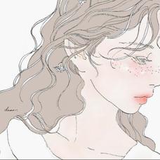 yuise .のユーザーアイコン