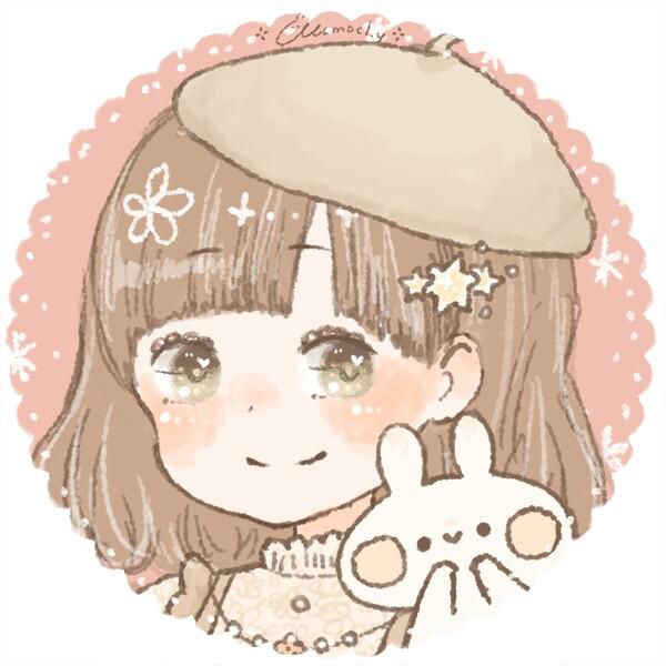 ✾ハルカ✾'s user icon