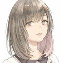 しのあ のプロフィール 音楽コラボアプリ Nana