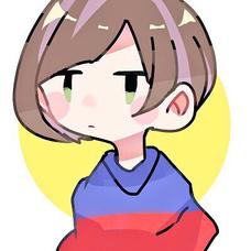 いべりこ(*´∇`)ノのユーザーアイコン