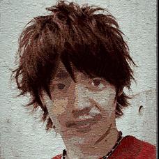 yamashunのユーザーアイコン