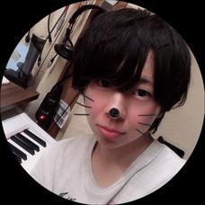 たっくん@Liveのユーザーアイコン