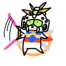 KOMEKINのユーザーアイコン
