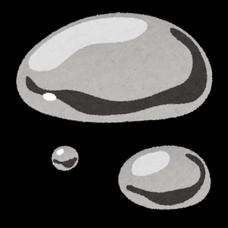 汞ヘルメス汞のユーザーアイコン