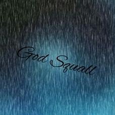 God Squallのユーザーアイコン