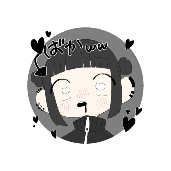 心愛@nanaのユーザーアイコン
